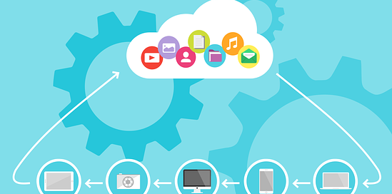 adequate ormations-#cloud