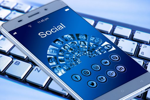 adequate formations - #socialdigital