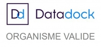 adequate formations-organisme-valide-#datadock