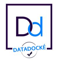 Picto_datadocke_officiel
