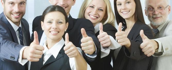 adequate formations - team équipe management