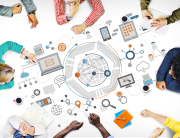adequate-formations_entrepreneur.e._internet