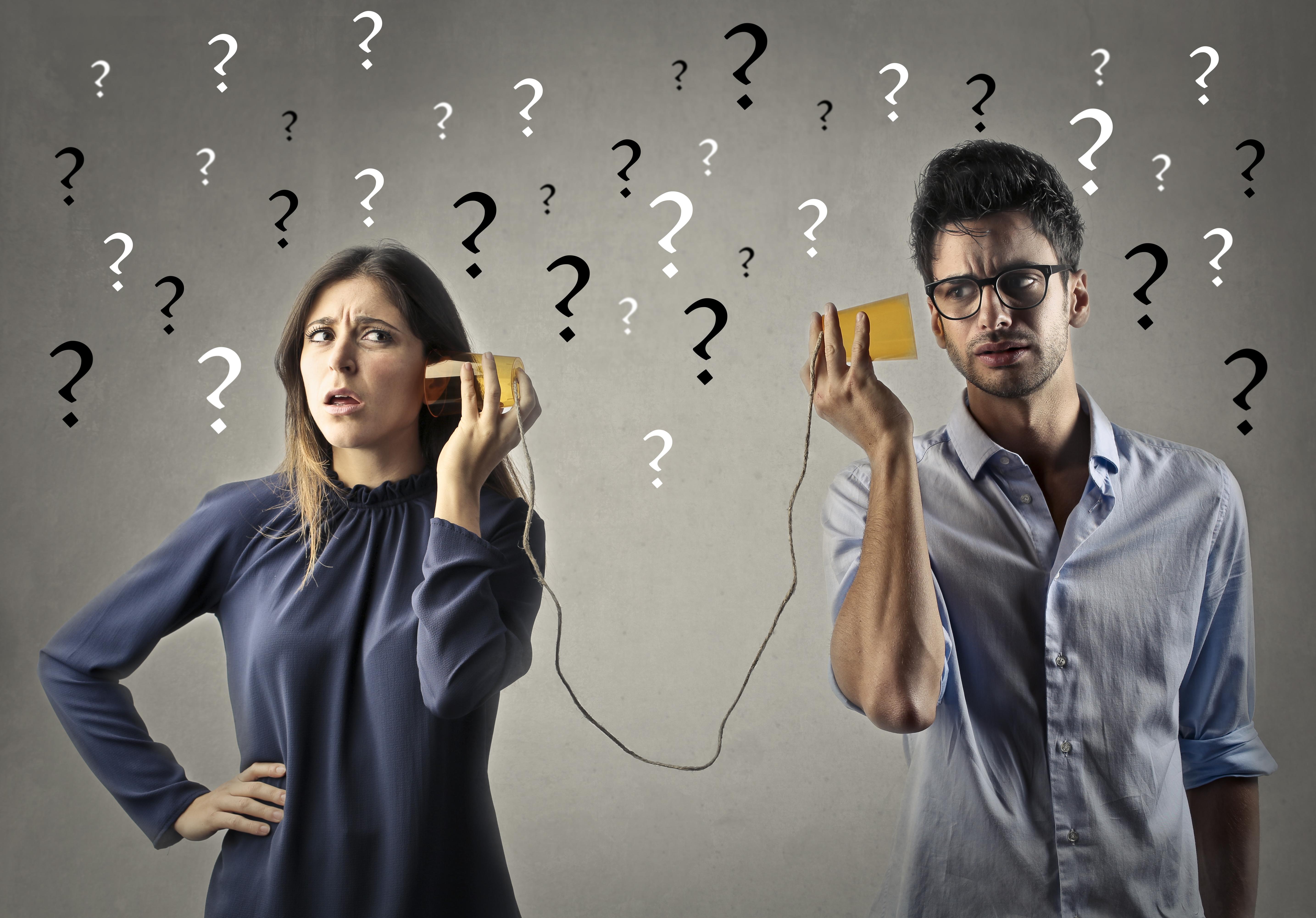 adequate formations_savoir écouter_écoute active