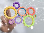 adequate formations_actions de formation_compétences