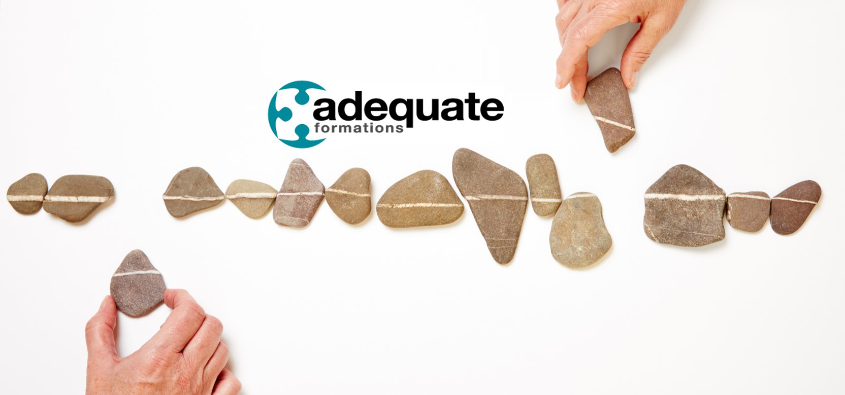 adequate formations_formation