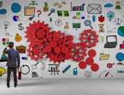 adequate formations_compétences_soft skills